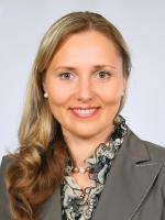 Danutė Mišrienė