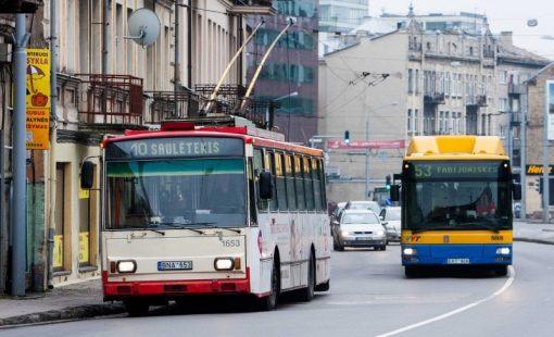 vilniaus_viesasis_transportas-576