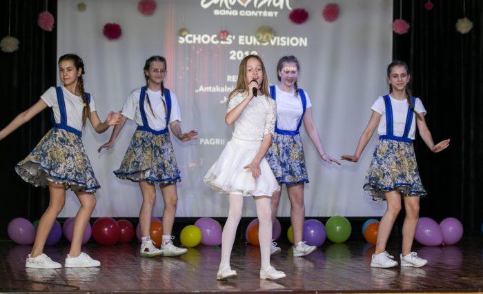 konkurs_eurowizja_szkolna_dzieci_talenty-4919